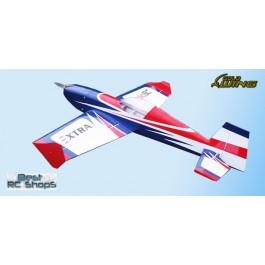 Τηλεκατευθυνόμενο αεροπλάνο, 3D ακροβατικό ηλεκτρικό, GolwingRc, 57in EXTRA330SC 50E