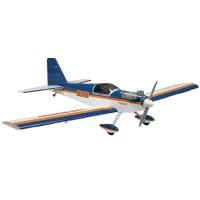 Τηλεκατευθυνόμενα αεροπλάνα Σπορ, μεσοπτέρυγα, χαμηλοπτέρυγα, για δίχρονους, τετράχρονους κινητήρες, μεθανόλης, βενζίνης