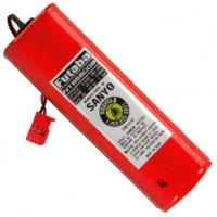 Μπαταρίες για τηλεκατευθυνόμενα μοντέλα, πομπού, δέκτη, drone, NiCad, NiMh, LiPo, LiFe