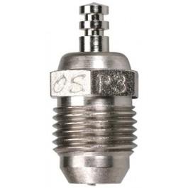 Τηλεκατευθυνόμενα αυτοκίνητα, O.S Engines 71641300 ΤΟΥΡΜΠΟΜΠΟΥΖΟ P3  ULTRA HOT