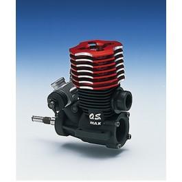 MAX-15RX Car Engines