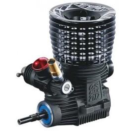 SPEED 21XZ-B W/21J2(B) Car Engines