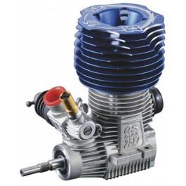 MAX-25XZ (21JN) Car Engines