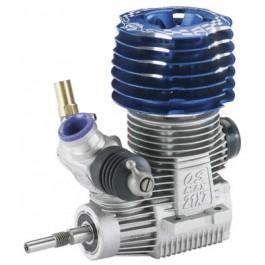MAX-21XZ-R Car Engines