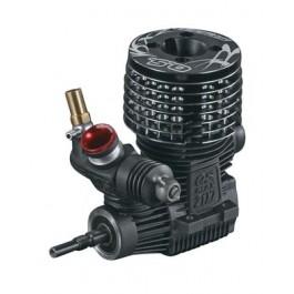 Τηλεκατευθυνόμενα αυτοκίνητα , O.S Engines 13880 O.S SPEED 21 XZ-R κινητήρας ασφάλτινος