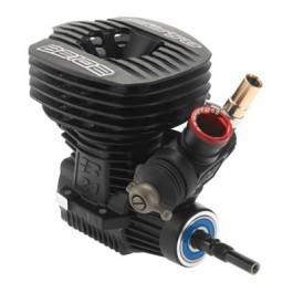 O.S SPEED B102 W/22C (B)R6.0 Car Engines