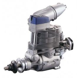 FSa-110-P (61P)W/F-5030 SILENCER 4Stroke Engines
