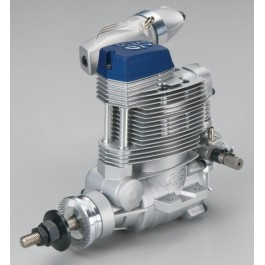 FSA-72 (61N) W/F-5030 4Stroke Engines