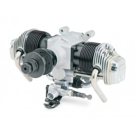 FT-160 GEMINI160 W/FF CARBURETTOR 4Stroke Engines