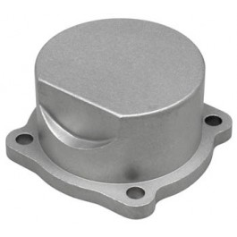 COVER PLATE 50SX-HYPER OS Engines Parts
