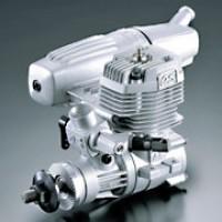 O.S. ENGINES Μηχάνες Αεροπλάνων, δίχρονες, τετράχρονες, μεθανόλης, βενζίνης