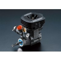 O.S. ENGINES Μηχανές, δίχρονες, μεθανόλης, τηλεκατευθυνόμενων αυτοκινήτων
