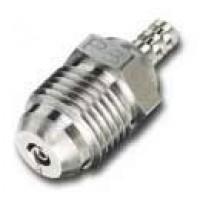 O.S. ENGINES, Μπουζί για δίχρονες, τετράχρονες, μεθανόλης, βενζίνης