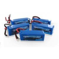 Μπαταρίες LiPo LiFe