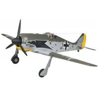 Τηλεκατευθυνόμενα αεροπλάνα, υπό κλίμακα,Scale ARF, πολεμικά, πολιτικά