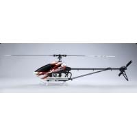 Τηλεκατεθυνόμενα ελικόπτερα, ηλεκτρικά, θερμικά, JRHelidivision, Align, Hirobo
