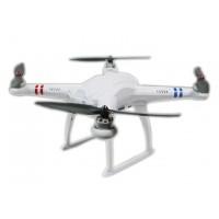 Drones, τετρακόπτερα έτοιμα, Skyartec Freex
