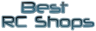 Best RC Shops - Stelios Koutsos