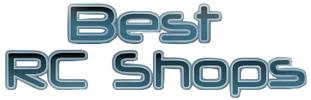 Best RC Shops - Stelios Koutsos