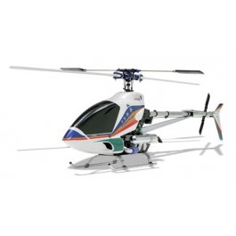 SST-EAGLE FREYA 60-70 Helicopters .60-70Size