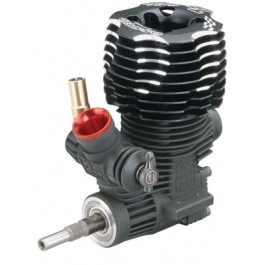 O.S. SPEED 12TZ(EFRA) W/11HBS CARB. Car Engines