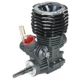 O.S. SPEED 12XZ w/12F(B) Car Engines