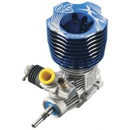 MAX-21XZ-B VER.II Car Engines