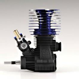 MAX-28XZ W/21J SLIDE CARBURATOR Car Engines