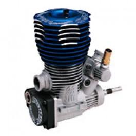MAX-30VG(P) ES Car Engines
