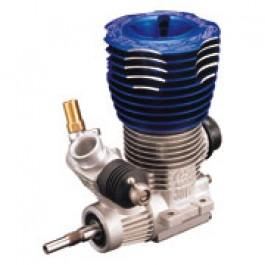 MAX-30VG(P)NEW 21E CARBURATOR Car Engines