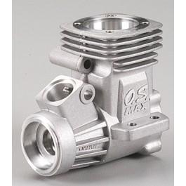 Τηλεκατευθυνόμενα αυτοκίνητα, O.S Engines 21501020 κάσα μηχανής 15CV-M