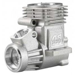 Τηλεκατευθυνόμενα αυτοκίνητα, O.S Engines 21802000 κάσα μηχανής 18CV-R-RX