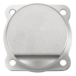 COVER PLATE 37SZ-H OS Engines Parts