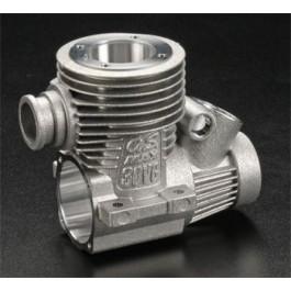 CRANKCASE  30VG OS Engines Parts