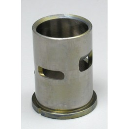 50SX CYLINDER LINER OS Engines Parts