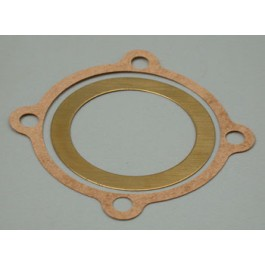 50SX GASKET SET OS Engines Parts
