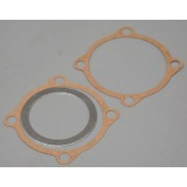 46SF  :GASKET SET OS Engines Parts