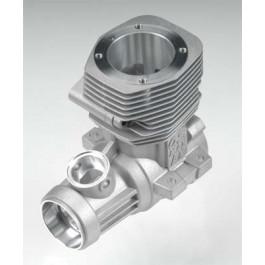 CRANKCASE 55AX OS Engines Parts