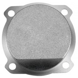 COVER PLATE  55AX OS Engines Parts