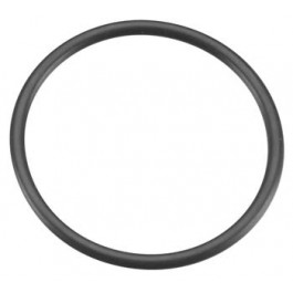 COVER GASKET MAX-55HZ OS Engines Parts