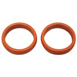 60-90  :SILICONE SEAL RING OS Engines Parts