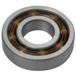 46VX.61-91VR.FS48S  BALL BEARING® OS Engines Parts