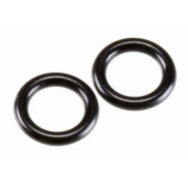 86 :O-RING(S) FOR MIXTURE CONTROL VALVE OS Engines Parts