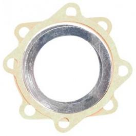 81VR-M  :GASKET SET OS Engines Parts