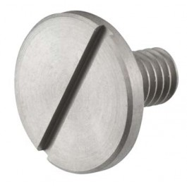 CRANK PIN STOP SCREW GT22 GF40 OS Engines Parts