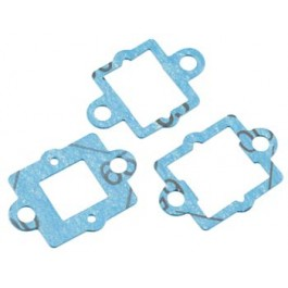 GT22 EXAUST GASKET OS Engines Parts