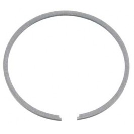 PISTON RING GT33 OS Engines Parts