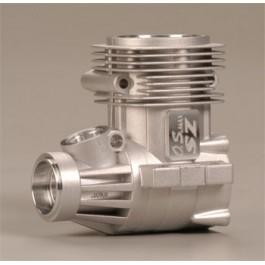 91SZ-HR CRANKCASE OS Engines Parts