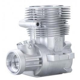 95AX CRANKCASE OS Engines Parts