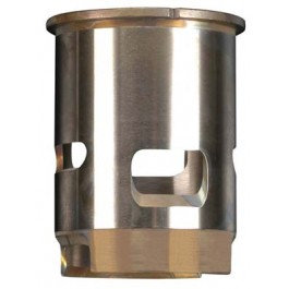 CYLINDER LINER  120AX OS Engines Parts